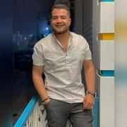 el3meed1's Profile Photo
