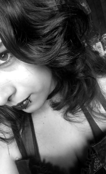 Etinox's Profile Photo