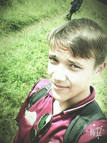 Andreq19Rus's Profile Photo