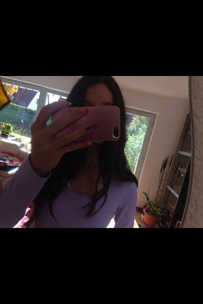 cxlinxa__'s Profile Photo