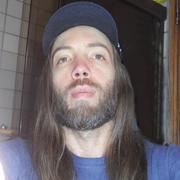 lucidodemais8607's Profile Photo
