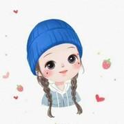 yasmin_said99's Profile Photo