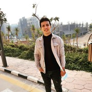 ahmedelmalaky's Profile Photo