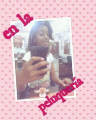 nanita231's Profile Photo