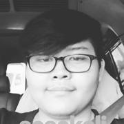 KalFer9898's Profile Photo