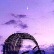 Yulya703's Profile Photo