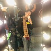 mohamed5or4ed's Profile Photo