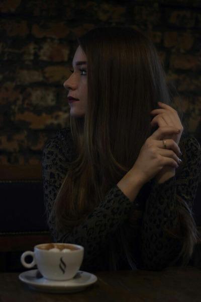 id147298093's Profile Photo
