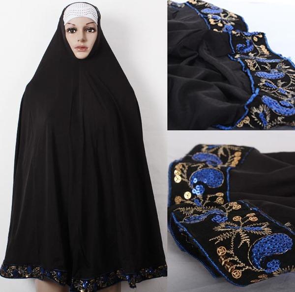 BurkaIslamica's Profile Photo