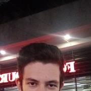 Barissokcuoglu23's Profile Photo
