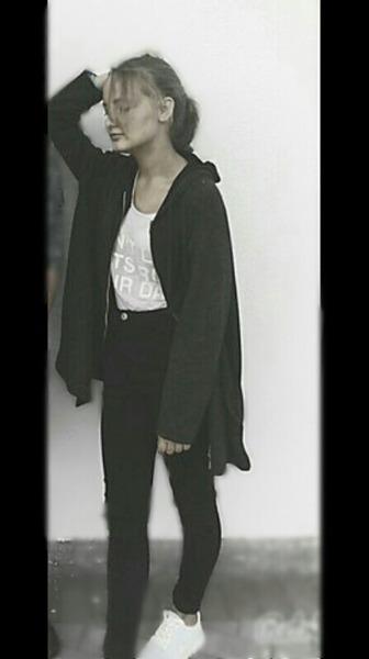 lina_261016's Profile Photo