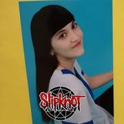 Rockerka8's Profile Photo