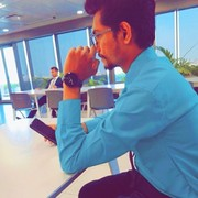 vijay1324's Profile Photo