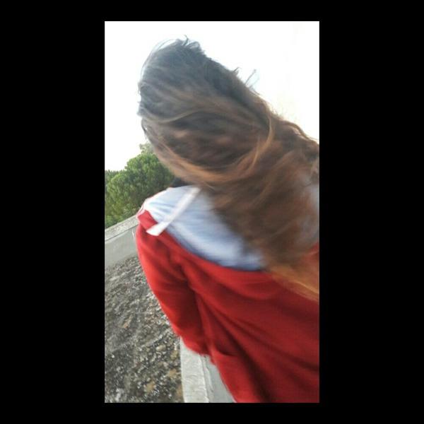 luanainlove's Profile Photo