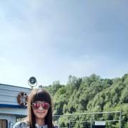 LAMPA24's Profile Photo