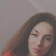 Viki0986's Profile Photo