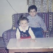SalmaElattar947's Profile Photo