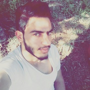husamalqudah1's Profile Photo
