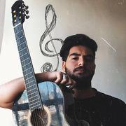 Eng_osama_baker's Profile Photo