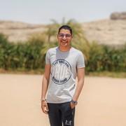 MahmoudAlaaSeha's Profile Photo