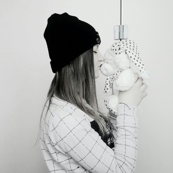 weronika3512's Profile Photo