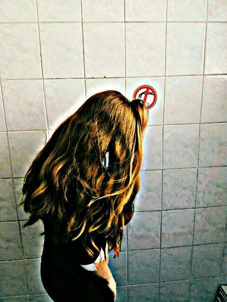 vera_angelyatko's Profile Photo