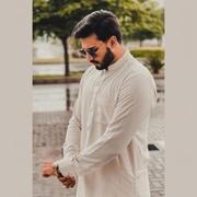 ahmad4farid's Profile Photo