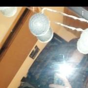 Dana_Anad1601's Profile Photo