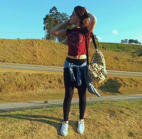 Jade_Picon_15_froes's Profile Photo