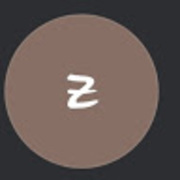zahraab502's Profile Photo
