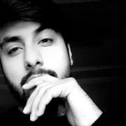 Waseh123's Profile Photo