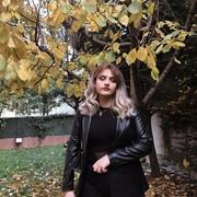 sananebenimboyumdan_'s Profile Photo