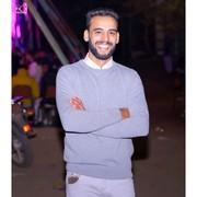 mo_hamed13's Profile Photo