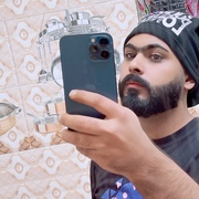 abeedarap11's Profile Photo