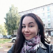 lugovtsova770's Profile Photo