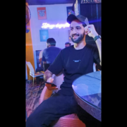 hamzahmed21's Profile Photo