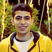 mohamedsayash's Profile Photo