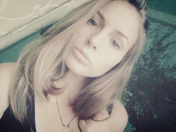 Nastja250501's Profile Photo