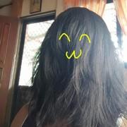 ArtchieValentine's Profile Photo