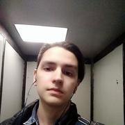 SbasiSpas's Profile Photo