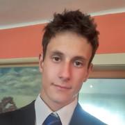 Chrebrebra's Profile Photo
