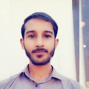ArsalanAliSajid's Profile Photo