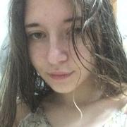 Alexandra_Smirnova___'s Profile Photo