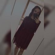 Vanessa946's Profile Photo