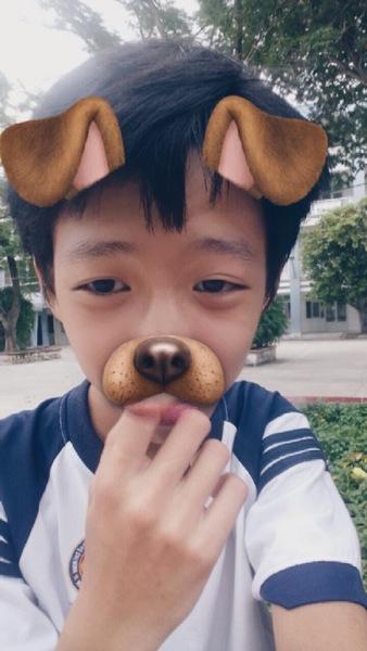 TruongQuocAnhDuy's Profile Photo