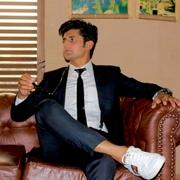 CHALIHASSAN7's Profile Photo