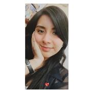 lizcrizz's Profile Photo