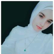 maroooh11's Profile Photo