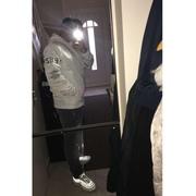 okan_cgn27's Profile Photo
