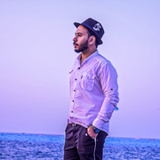 kareemabouzied's Profile Photo